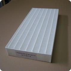 Filtre F5 PureFilter pour VMC IDEO et INITIA