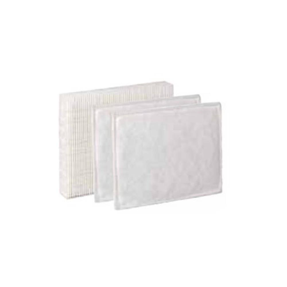 aldes dee fly cube 300 370 3 filtres 2 x g4 f7. Black Bedroom Furniture Sets. Home Design Ideas