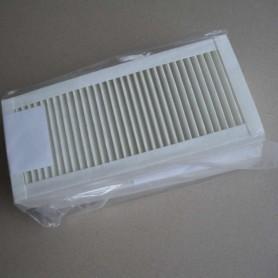 Filtre M5/G4 pour VMC double flux DOMEO