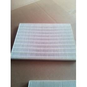 Filtres F7 nouvelle technologie PureFilter