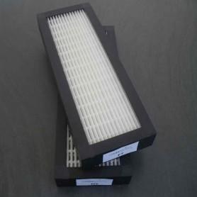 Filtres F7 et M5 pour IDEO 450