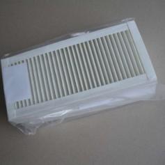 KIT Filtres F7/M5/G4 pour VMC double flux DOMEO 210 / ACATAMA