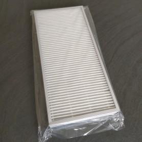 Filtre M5 EU5 PureFilter pour VMC IDEO 325 et INITIA 225